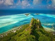 FO/F5SNY Society Islands