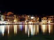 SV9/WB2GAI/P Crete Island