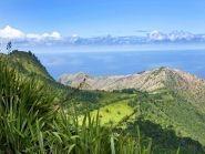 ZD7N Saint Helena Island