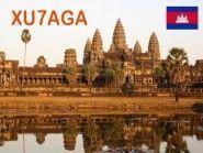 XU7AGA Cambodia