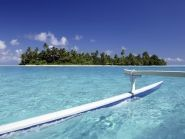 E51DWC Cook Islands