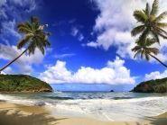 J79XE Dominica Island