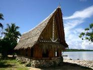 V63AH Yap Island