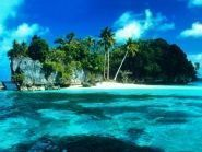 D67GIA Коморские острова