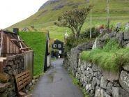 OY/DL2JRM Faroe Islands