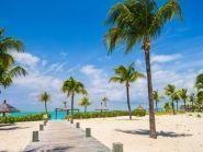 VP5SCA VP5/KO8SCA Turks and Caicos Islands