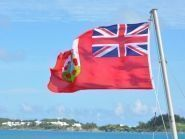 K2SE/VP9 VP9/K2SE Bermuda Islands