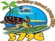 S79C Остров Коэтиви