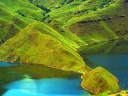 7P8BFN Lesotho