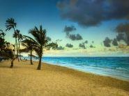 FM/VE8DX TO2M Остров Мартиника