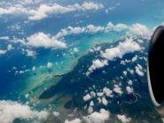 YB8RW/5 Sedanau Island Natuna Islands