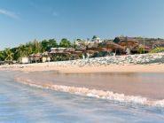 3W4VE 3W4VX Phu Quoc Island