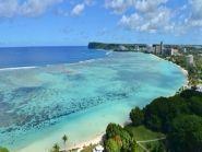 KG2A/KH2 Guam Island