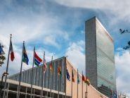 4U70UN United Nations