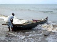 S9BK Sao Tome and Principe