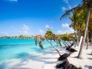 VP2ELY Anguilla Island