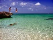 P4/PA7DA Aruba