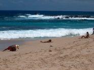 FR/DL1RPL FR/DL3RKS Reunion Island