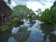 V63YY Остров Понпеи Микронезия