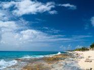 PJ7/DL9USA Sint Maarten Island