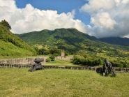V47TR Saint Kitts Island