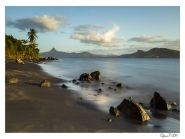 FH/F2DX Mayotte Island