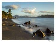 FH/F2DX Остров Майотта