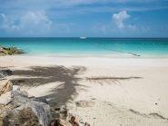 V25VYC Antigua Island