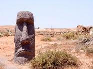 CE0Y/W7YAQ Easter Island