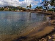 V47KA Saint Kitts Island