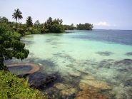 5W0XG Samoa