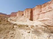 E44QX Jericho Palestine