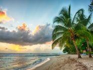 8P9CA Barbados
