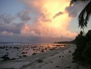 C21DA Nauru