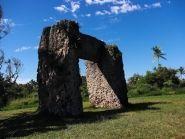 A31MM Tongatapu Island Tonga