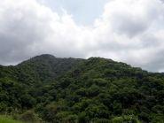 VP2MRF Montserrat Island