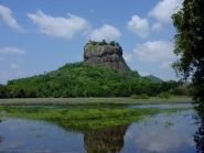 4S7RTG Шри Ланка