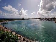 FG/IW5ELA Guadeloupe