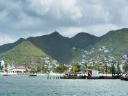 PJ7/HB9EYA Sint Maarten