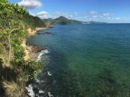 FH/DJ7RJ Mayotte