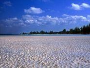 C6AMM Сент Джорджес Кей Багамские острова