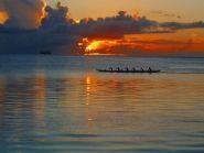 KH0/JR1FKR Saipan Island