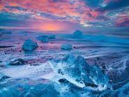 TF3WK Исландия