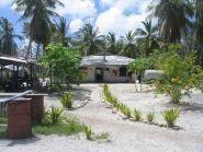 T31W Остров Кантон Острова Феникс Центральное Кирибати