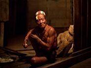 YD4IRS/5 Mentawai Islands