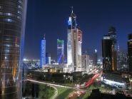 9K2K Kuwait