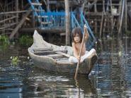 XU7MDC Камбоджа