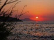 SV9/DJ9XB Crete Island