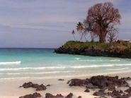 D66D Коморские острова