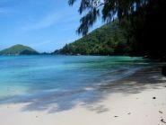 S79V Остров Маэ Сейшельские острова